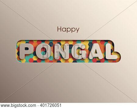 Pongal_12_01_2016_46