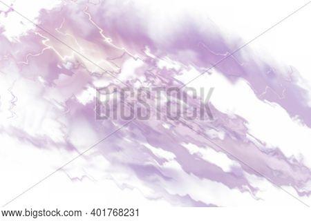 A Magic Colour Photo Ovelrlay Texture Background