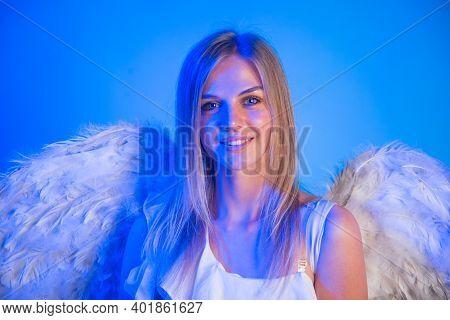 Night Angel. Valentines Angel Girl. Valentines Day Cupid. Valentine Day. Valentines Day. Cupid Girl
