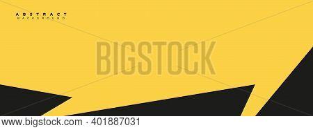 yellow background . yellow background . yellow background images . yellow background vector . yellow background templates. yellow background with clean style background design . yellow and black background concept . clean and modern background .