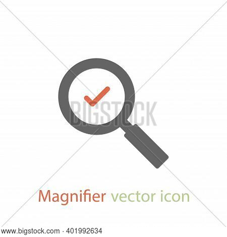 magnifier icon illustration. magnifier. magnifier icon. magnifier. magnifier icon vector. magnifier icon. magnifier set. magnifier design. magnifier logo vector. magnifier. magnifier symbol. magnifier vector icon. magnifier. magnifier logo. magnifier logo
