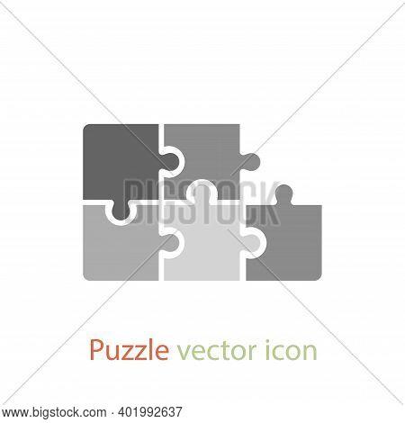 puzzle icon illustration. puzzle vector. puzzle icon. puzzle. puzzle icon vector. puzzle icons. puzzle icon set. puzzle icon design. puzzle logo vector. puzzle sign. puzzle symbol. puzzle vector icon. puzzle illustration. puzzle logo. puzzle logo design