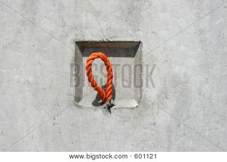 Concrete Element