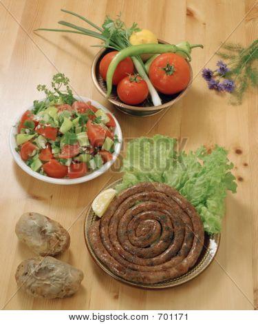 BG Cuisine-03