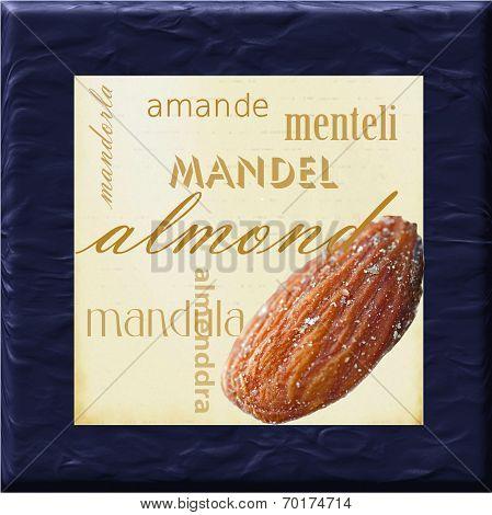 Almond Kitchen