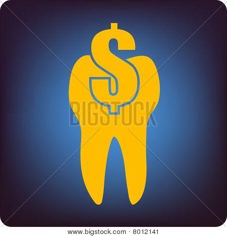 Dental Kosten