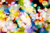abstract, backdrop, background, blink, blur, bright, brilliance, brilliant, bubbles, celebrate, celebration, christmas, circles, crystal, de, decor, decoration, diamond, dust, festive, focused, gleam, glimmer, glint, glitter, gloss, glow, gold, holiday, l poster