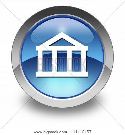 Icon, Button, Pictogram Bank