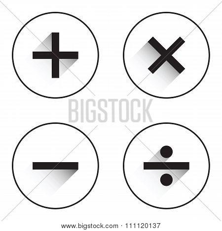 Basic Mathematical