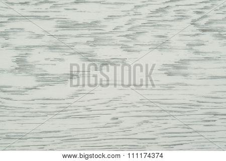 Texture of parquet