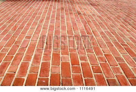 Brick5147A