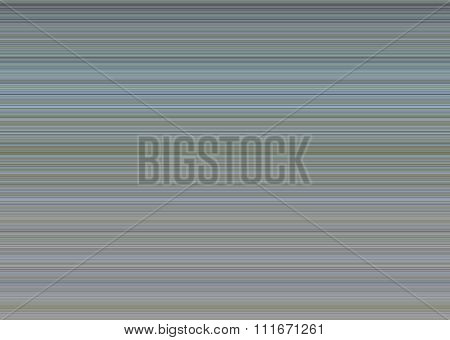 Soft Multicolor Striped Pattern Background