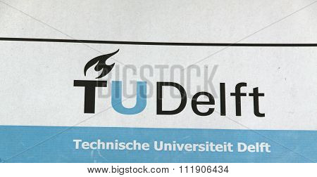 University Of Technology Delft