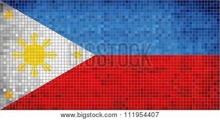 Philippine Flag.eps