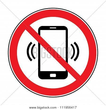 No Call Sign