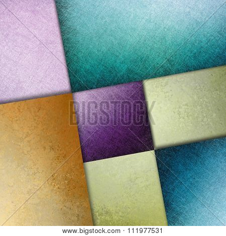abstract background angles and diagonal shapes and squares