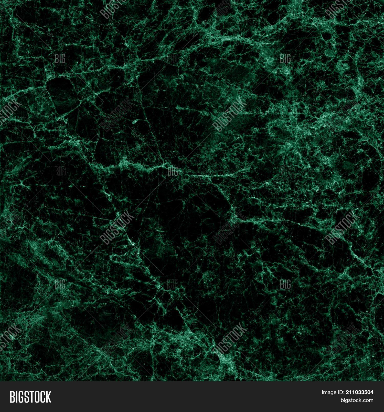 Dark Green Marble Image Photo Free Trial Bigstock