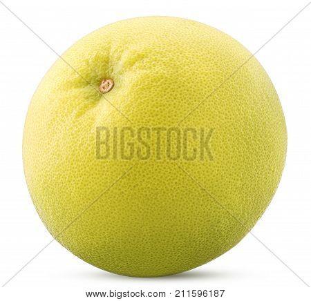 Sweetie Citrus Fruit