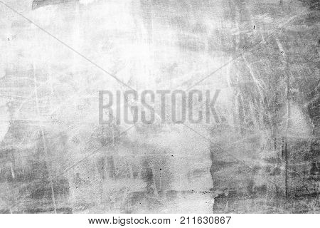Concrete wall. Grunge Background Texture, Abstract Splash Painted Wall.