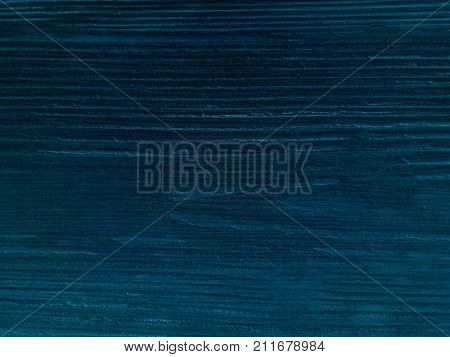Black Table Top Texture In Black Wood Texture Background Surface With Old Natural Pattern Or Dark Table Top View Wood Texture Image Photo free Trial Bigstock
