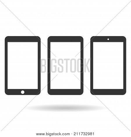 Phone icon Phone icon vector Phone icon eps10 Phone icon Phone icon eps Phone icon jpg Phone icon flat Phone icon app Phone icon web Phone icon art Phone icon Phone icon AI Phone icon