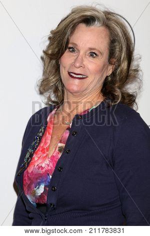 LOS ANGELES - OCT 26:  Pamela Guest at the Power Women Breakfast L.A. at the Montage Hotel on October 26, 2017 in Beverly Hills, CA