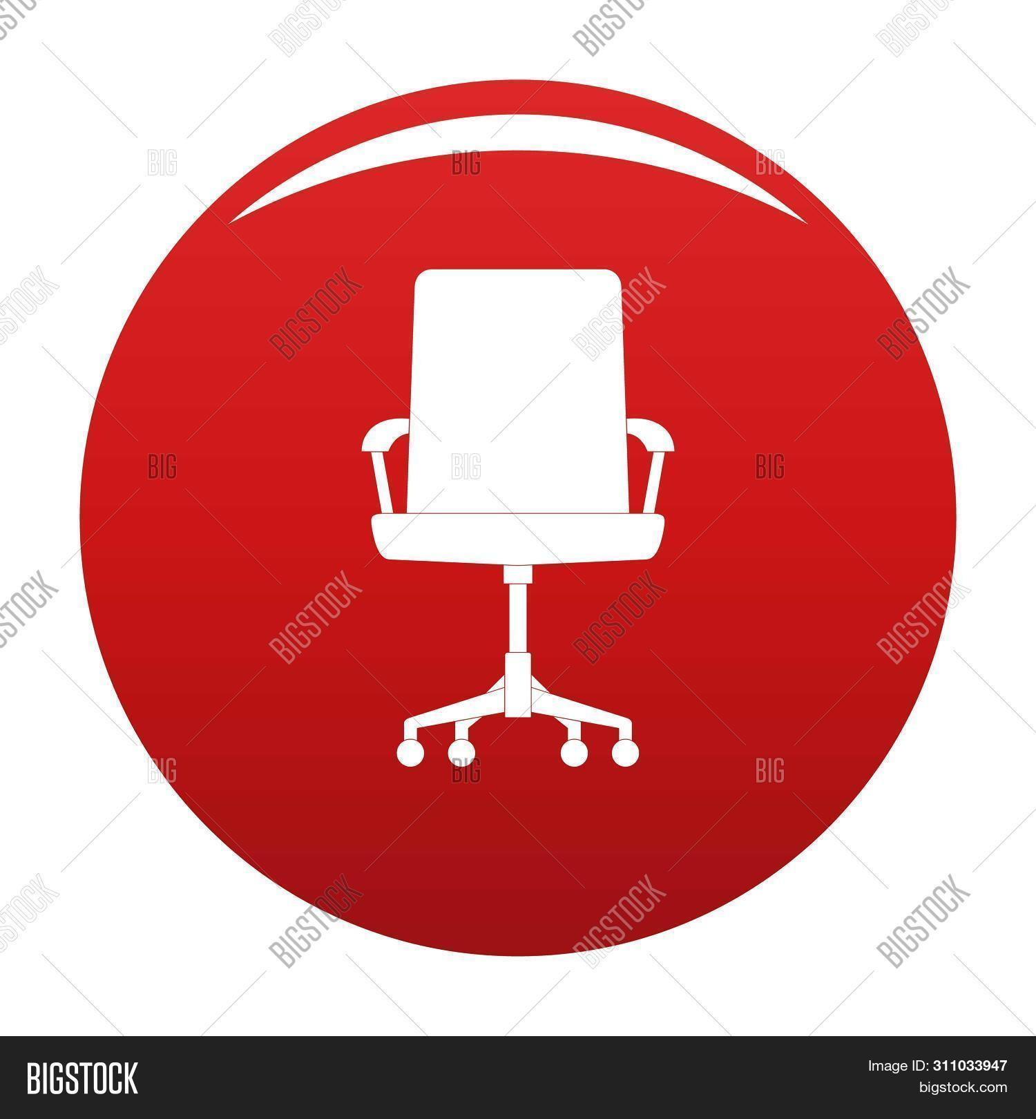 Baby Chair Icon Image Photo Free Trial Bigstock