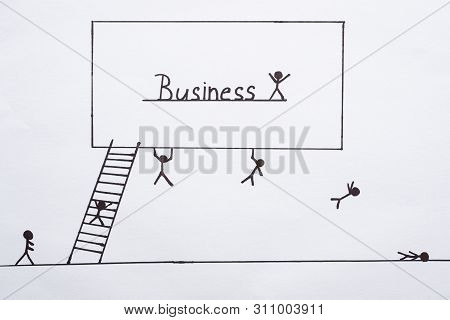 Expended To Grow Business Growth, Management And Strategy