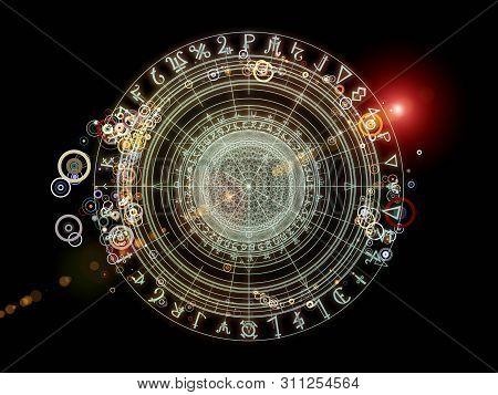 Occult Circles