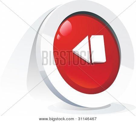 Button backward