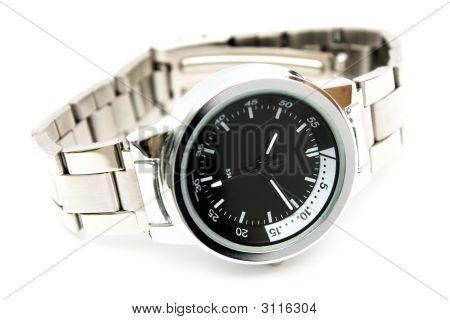 Handwatch