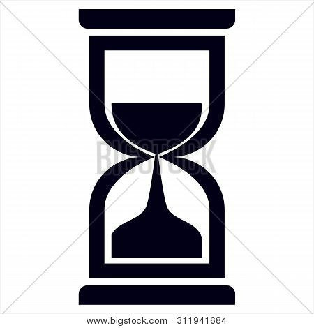 Hourglass Icon, Hourglass Icon Eps10, Hourglass Icon Vector, Hourglass Icon Eps, Hourglass Icon Jpg,
