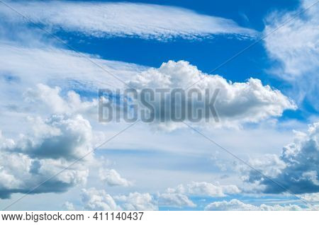 Sky background,sky landscape,dramatic evening picturesque sky clouds,blue sky background,vast sky landscape,sky panoramic scene,sunny sky,sky landscape,sky view.Blue sky background,vast sky landscape,sky scene with dramatic clouds