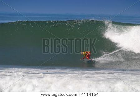 6.0 Surf 03