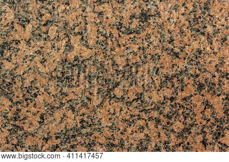 Natural Texture Of Marble With High Resolution. Glossy Slab Marble Texture Of Stone. Seamless Textur