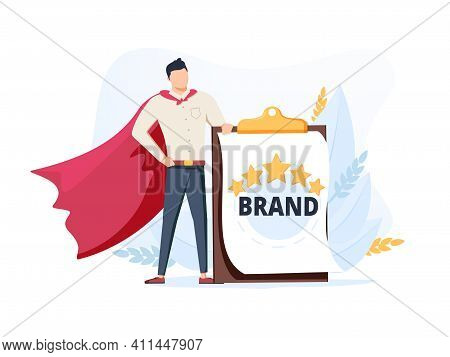 Project Development, Online Advertisement, Branding, Successful Startup. Digital Presentation, Digit