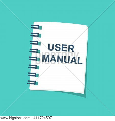 User Guide. User Manual. Knowledge Base. Assembly Instruction, Technical Use. Cover Template Isolate