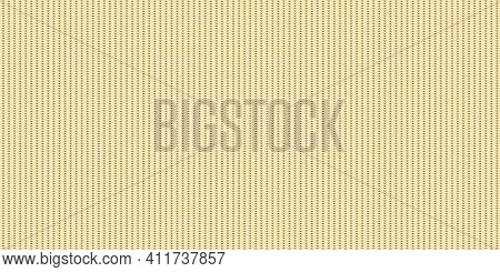Abstract yellow and purple background illustration