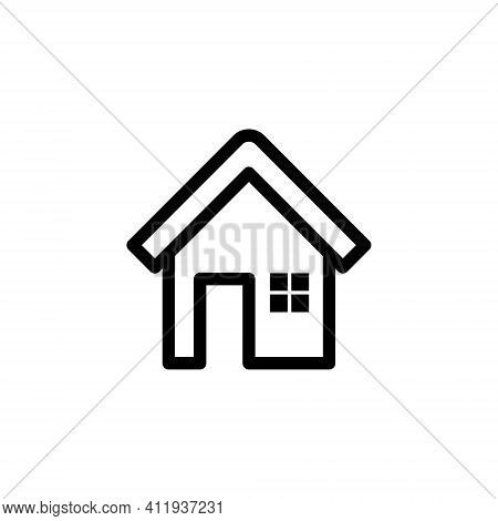 Home. Home icon. House icon. Home vector, Home icon vector, Home logo, Home symbol, Home sign, House icon vector, Home design. House Logo. House icon vector. Home vector icon symbol for website, logo, app. Home icon isolated on white background