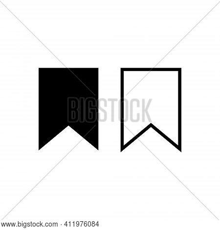 Bookmark, Vector, Icon, Symbol, Book, App, Application, Art, Award, Background, Badge, Banner, Desig