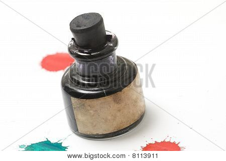 Ink 3
