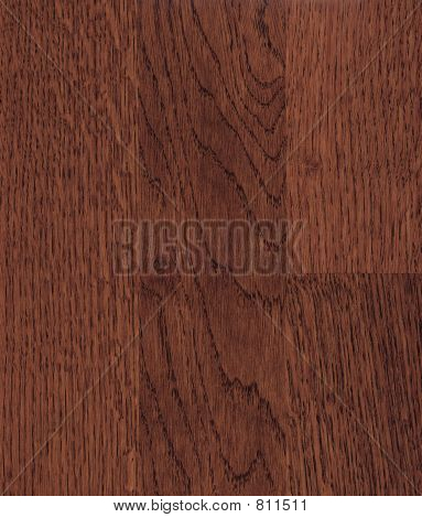 Wooden texture poster