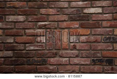 Pattern Brick