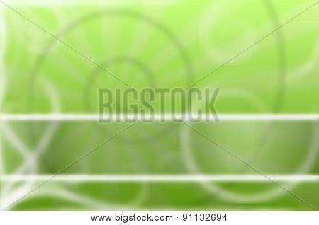blur graphic