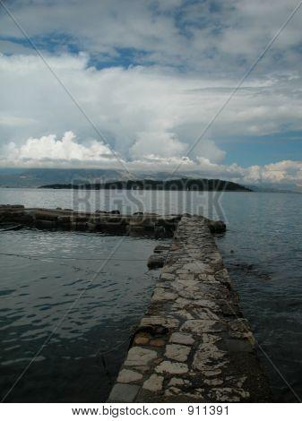 Corfu Jetti2