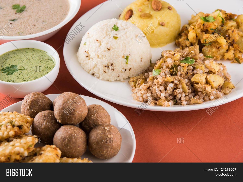 Ekadashi Food Recipes