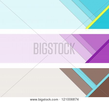 Material design background. Material design layout. Abstract material design. Vector material design. Abstract shape material design. Material design wallpaper. Blank material design. Material design.