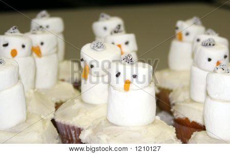Cupcakes 833