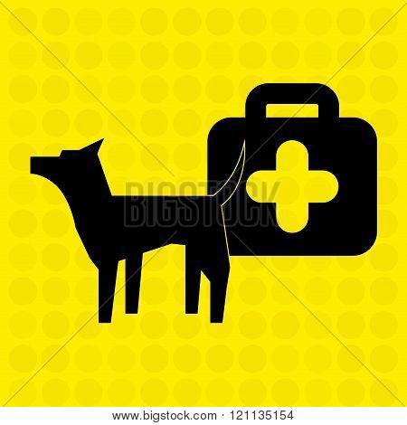 cute mascot design