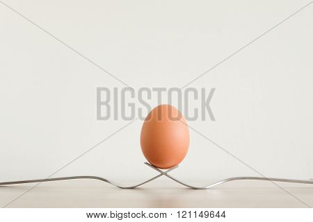 egg for healthy on breakfast in the morning